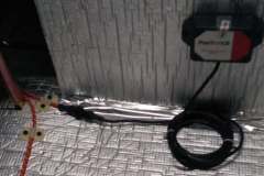ProTAACS Water Leakage Sensor
