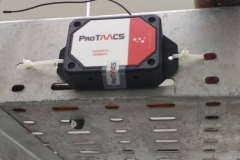 ProTAACS Humidity Sensor