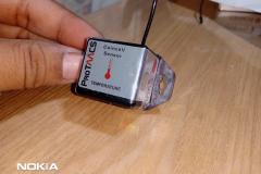 ProTAACS Temperature CC Sensor