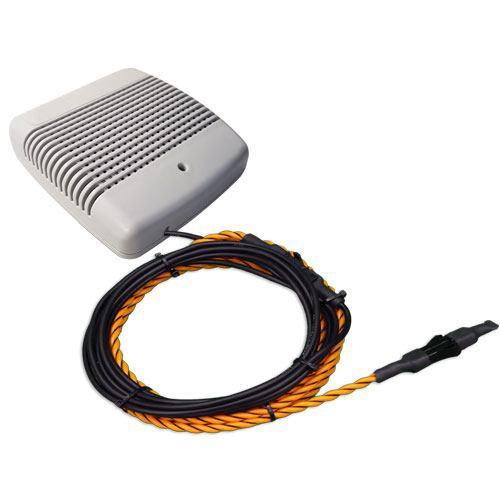PoE-water-detection-rope-sensor