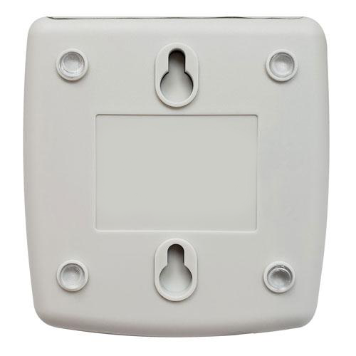 back-of-PoE-sensor