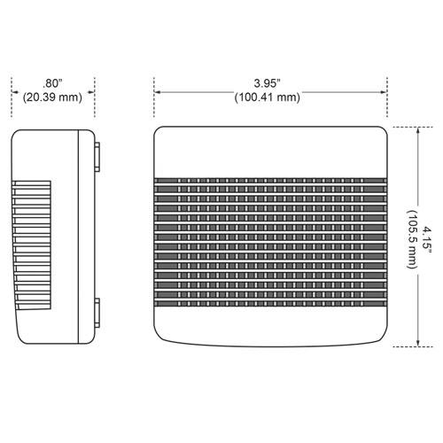 measurements-of-PoE-sensor-housing-1