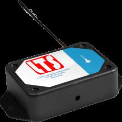 LTS X-SERIES AA Temperature Sensor