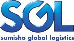 logo_sgle