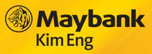 logomaybank